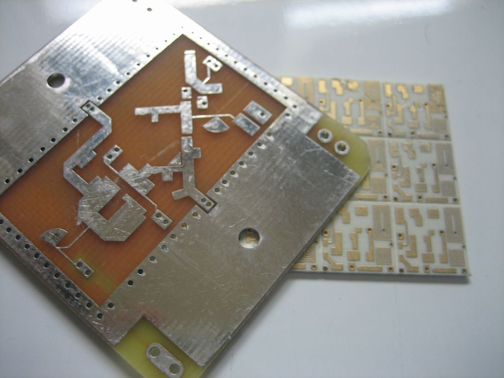 All Products Pcb Printed Circuits Assembly Board China Circuit 12layer Bga High Frenquency